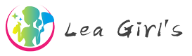 Lea Girl's Lingerie Shop